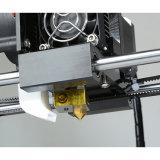 Machine van de Druk van het Prototype DIY van de Printer van Anet A6 3D Snelle 3D