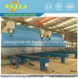 16 de meters Lange Machine van de Rem van de Pers van Machines Vasia