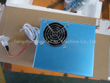 CNC Laser 조각과 절단기 공장