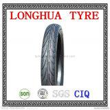 Neumático chino de la motocicleta (50/90-14 90/80-17 60/90-14 60/90-17)
