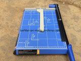 8014 A4 het document van de bureauDesktop snijder