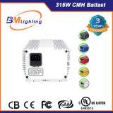 磁気バラスト315W CMH/HPSはHydroponicのためのライト電子バラストを育てる