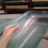 0.5mm Lexan das Polycarbonat-Blatt für schützen Deckel