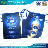 도매 가격 설정 주문 폴리에스테 면 레이스 종이 PE PVC는 표시한다 만국기 (A-NF11F06026)를