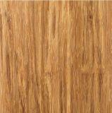El panel natural tejido filamento del bambú del color de 3 capas