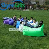 Neues Produkt-aufblasbares Luft-Sofa für Ereignisse