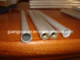 6061 T6 Geanodiseerde het Bewerken van het Aluminium Buis