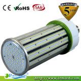 개조 높은 만 150W LED 옥수수 빛을%s 무갈 사람 기본적인 E39 백색 5000k