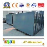銀製ミラーのガラスミラー装飾的なミラーの浴室のミラーか厚さ: 1.8~8mm