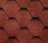 (최신) 다채로운 아스팔트 지붕널