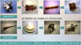Aangepast Automatisch Kaliber OEM/ODM en Inrichting