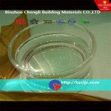 コンクリートのための水還元剤の化学混和