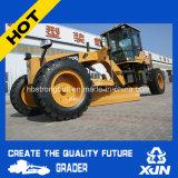 Preiswerter Minisortierer-Preis-Bewegungssortierer-Traktor-Laser-Planierer Py9120