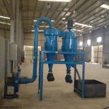 Usine de réutilisation de rebut de pneu/machine en caoutchouc de récupération/pneu utilisé réutilisant la machine