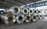 Galvalume-Stahl umwickelt Gewicht galvanisiertes Blatt und Stahlindustrie