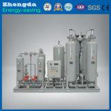 販売のための小さいPortbleの液体窒素の生産工場