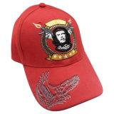 Gorra de béisbol de calidad superior con el bordado Bbnw07