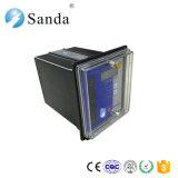 Relé atual excedente eletrônico do relé da sobrecarga do fornecedor de China