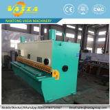 16 mm Scherende Machine