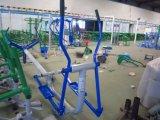 Hauptprodukt-im Freieneignung-Gerät des elliptischen Querkursleiters