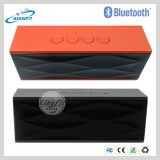 Haut-parleur sans fil de multimédia de Bluetooth de qualité mains libres de haut-parleur