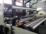 سرعة عال آليّة يعيد [تويلت تيسّو] ورقيّة يجعل آلة سعر