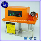 Bomba movida a motor motorizada da lubrificação da bomba da lubrificação