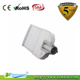Graduation Osram SMD3030 150W outdoor LED Street Light
