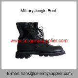 Acu-Воинский ботинок джунглей Оборудовани-Армии Плащпалат-Полиций Пуловер-Армии