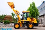 O projeto 2016 novo pequeno e Meduim fizeram sob medida China Payloader