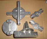 Алюминиевый кронштейн (BA390, BA8A)