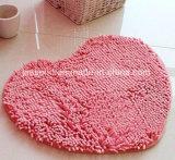 목욕탕 침실을%s 최고 흡수성 다채로운 청소 매트