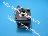 Tally 5040 Printer P/Nのための改装されたLf Motor: 400818
