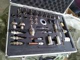 Инструменты коллектора системы впрыска топлива