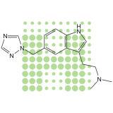 Rizatriptan 144034-80-0
