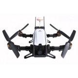 Woedende het Rennen 320 GPS Quadcopter van de Versie Van de hd- Camera Het Rennen van osd- RTF Hommel