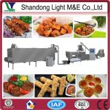 Fournisseurs de Highquality Automatic Vegetarian Meat Machine