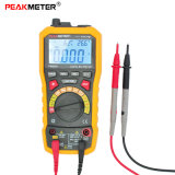 Multimeter-Bedingungen Ms8229