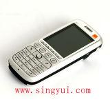 Telefono mobile 566