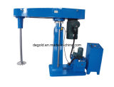 15kw High Speed Inks Mixer