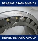 둥근 롤러 베어링 24068 B. MB. C3