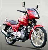 FrMotorcycle ((G)) caisse de viande d'esh ZX200-7 (PM-8Z)