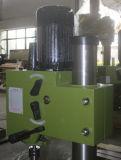 Type de alourdissement fort breveté presse de foret (Z4025K/Z4032K)