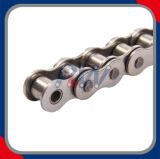 炭素鋼の鎖(Bシリーズ)