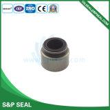 Valvola di gomma Oilseal Bp-A052 della guarnizione meccanica di Oilseal della guarnizione