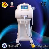 Laser do ND YAG do nanômetro 532nm do preço de fábrica 1064 para o tatuagem Removal&Birthmark