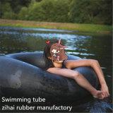 Poolswim-sich hin- und herbewegendes Ring-Gefäß