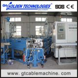 Control Cable and Wire Insulation Line