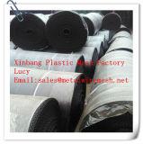 Сетка HDPE пластичная/усиленная пластичная фабрика ячеистой сети