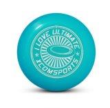 ExerciseのためのスポーツFrisbee Disc